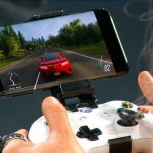 Connect-iPhone-to-Xbox-360_1600x