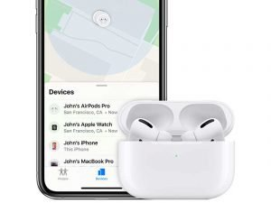 how-to-find-my-airpods-_0_1600x