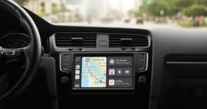 How to Connect the iPhone 12 Apple CarPlay to My Car