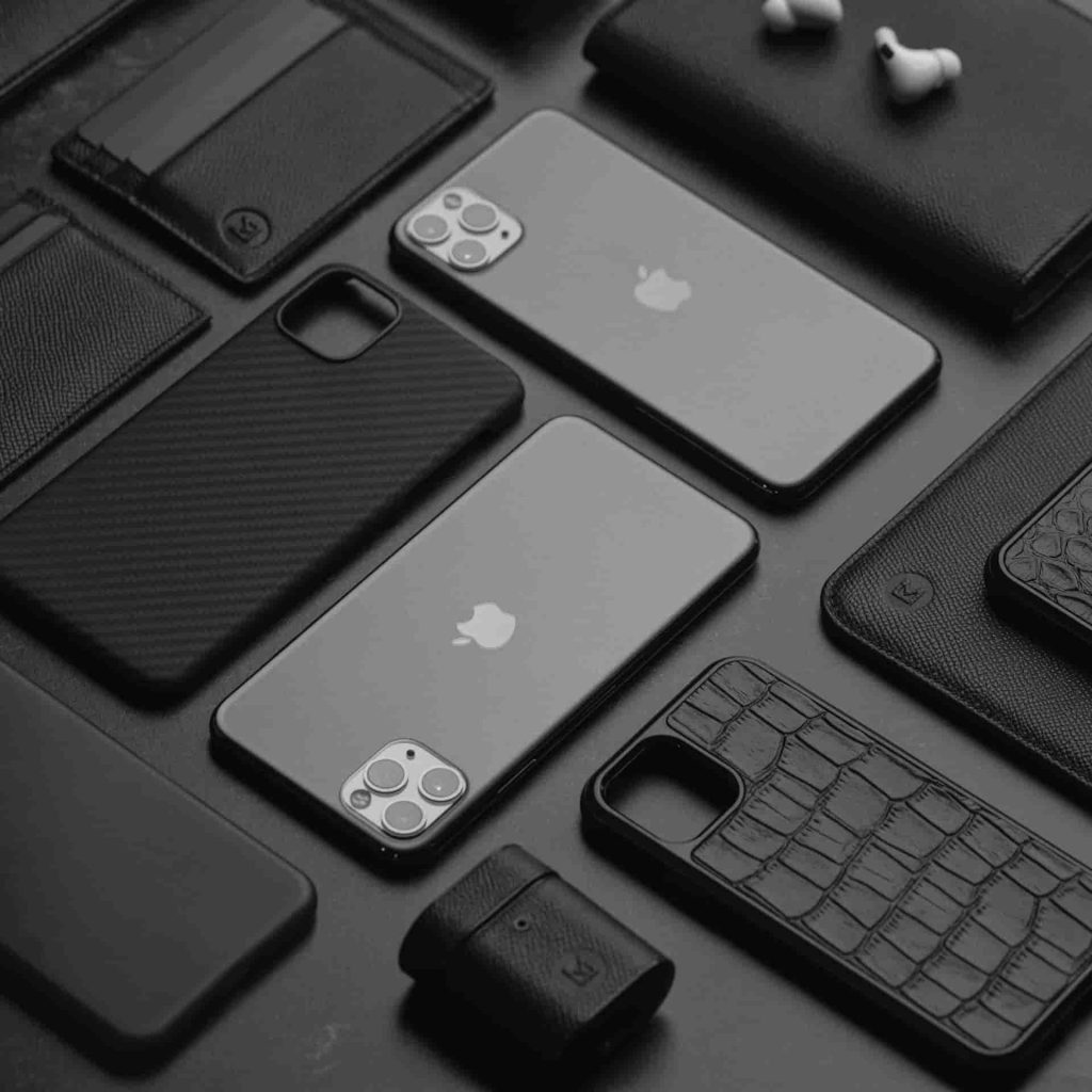 best cases for iphone 12 pro max