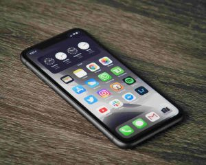 reset iphone to factory settings