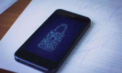 3 Things You Should Know about Your iPhone Security