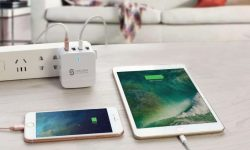 5 Things You Don't Know About Your Phone Charger